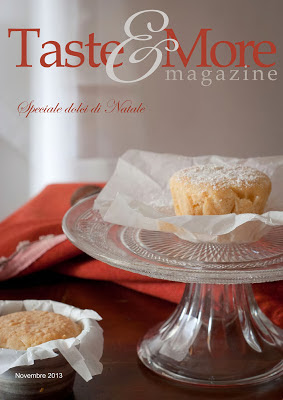 http://issuu.com/tasteandmore/docs/speciale_dolci_di_natale_pdf_pagine