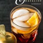 Taste&More magazine n°6