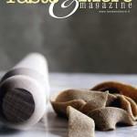 Taste&More Magazine  n°7