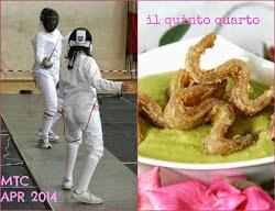 http://www.mtchallenge.it/2014/04/mtc-n-38-la-ricetta-della-sfida-e.html