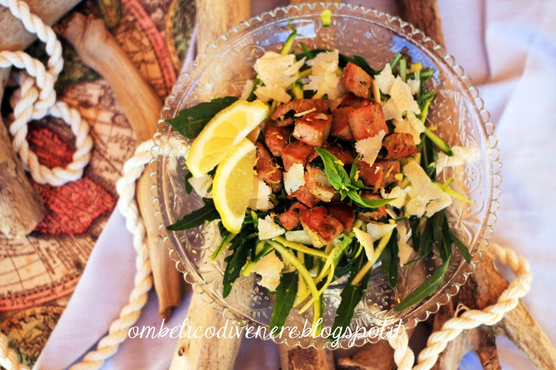 http://issuu.com/tasteandmore/docs/taste_more_magazine_giugno-luglio_2/134?e=6542438/8137884ù