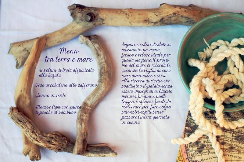 http://issuu.com/tasteandmore/docs/taste_more_magazine_giugno-luglio_2/128?e=6542438/8137884ù