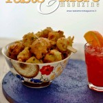 Taste&More magazine n°9
