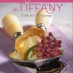 INSALATA DA TIFFANY: PERCHE' #questoepiubello