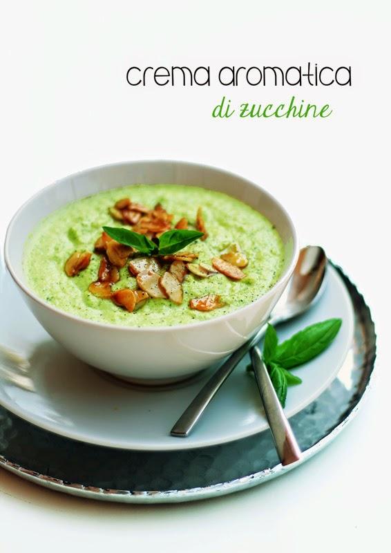 http://issuu.com/tasteandmore/docs/taste_more_magazine_summer_edition_/10?e=6542438/8517711