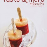 Taste&More summer edition