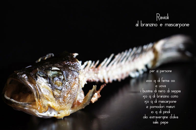 http://ombelicodivenere.blogspot.it/2014/10/ravioli-branzino-e-mascarpone.html