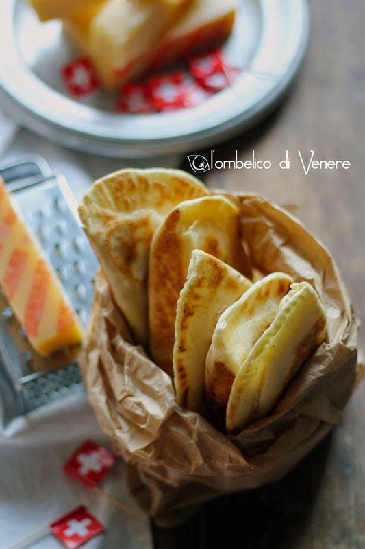 http://ombelicodivenere.blogspot.it/2014/10/crescione-zucca-patate-salsiccia-ed.html?utm_source=bp_recent&utm-medium=gadget&utm_campaign=bp_recent