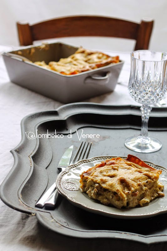http://ombelicodivenere.blogspot.it/2014/10/lasagna-con-melanzane-burrata-pesce.html?utm_source=bp_recent&utm-medium=gadget&utm_campaign=bp_recent