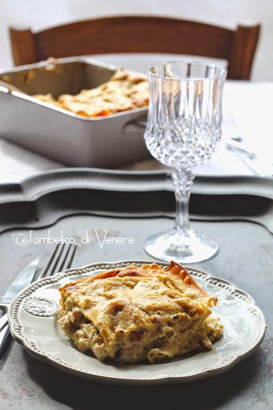 http://ombelicodivenere.blogspot.it/2014/10/lasagna-con-melanzane-burrata-pesce.html?utm_source=bp_recent&utm-medium=gadget&utm_campaign=bp_recent