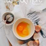 Taste&More magazine n°11