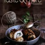Taste&More Magazine n°12