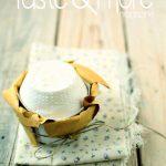 Taste&More n°13