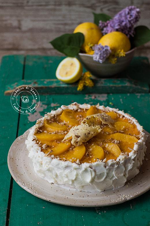 torta-alla-mandorla-con-gele-di-pesche-e-zenzero (4)