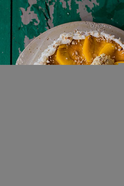 torta-alla-mandorla-e-gelè-di-pesche-e-zenzero7