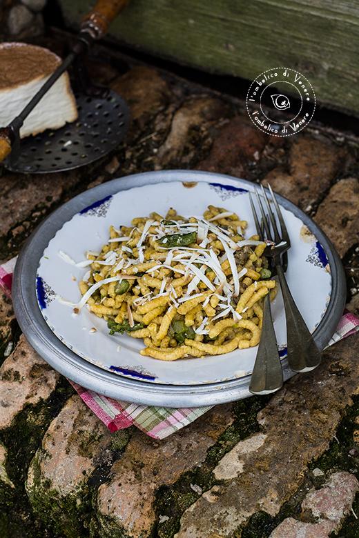 passatelli-asparagi-salsiccia-e-ricotta-affumicata3