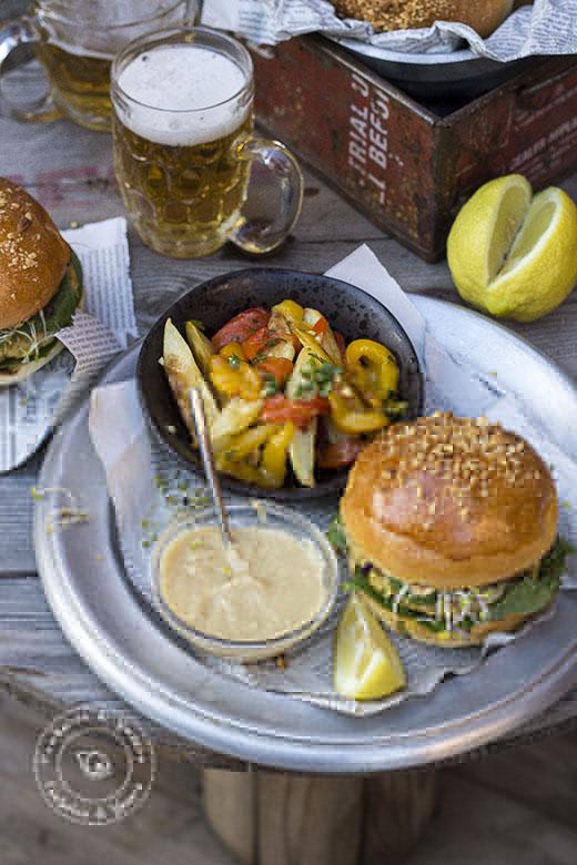 fusion burger3