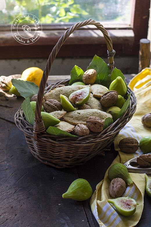 ravioli dolci alle noci con ripieno ai fichi (1)