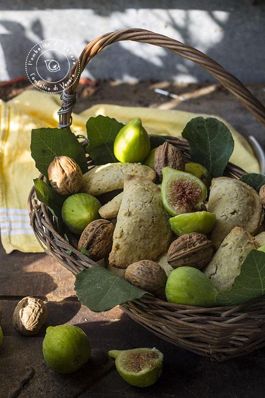 ravioli dolci alle noci con ripieno ai fichi (4)