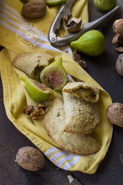 ravioli dolci alle noci con ripieno ai fichi (5)