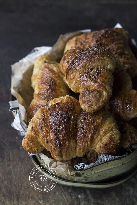 croissant3