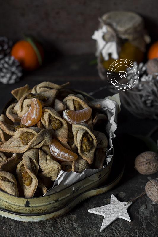 biscotti al farro integrale mandarino e noci2