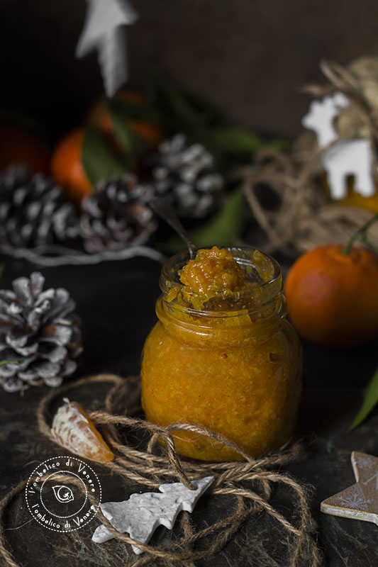 marmellata di mandarini alla vaniglia2