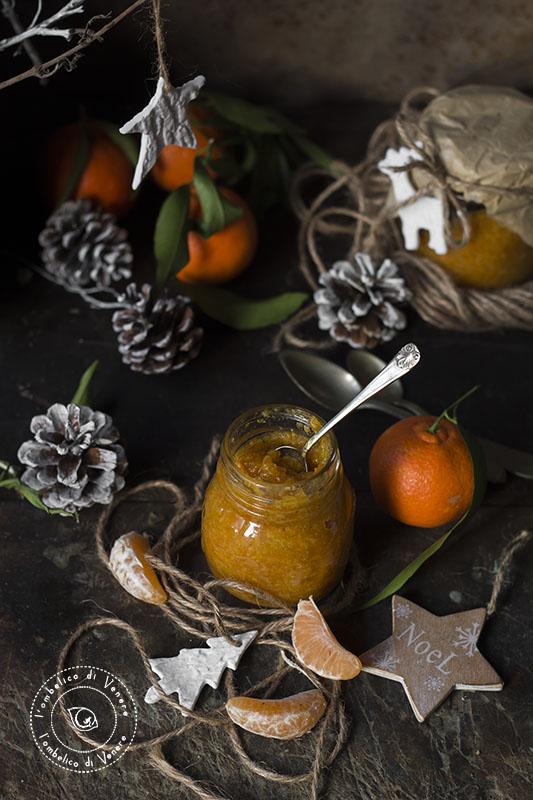 marmellata di mandarini alla vaniglia3