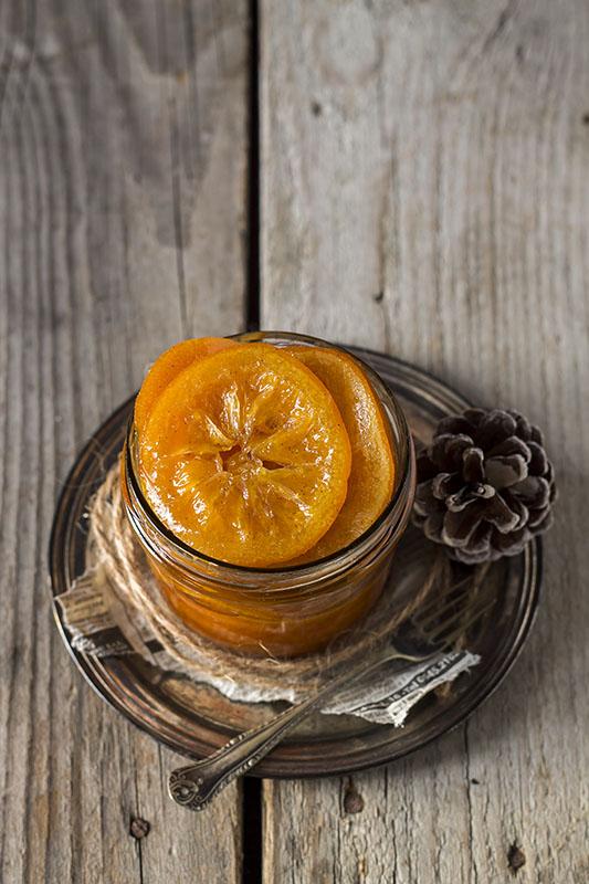 arance caramellate1