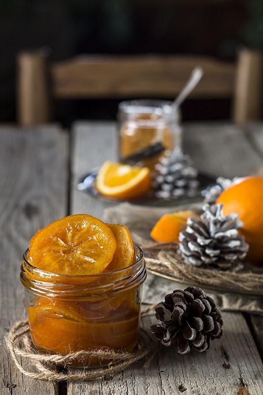 arance caramellate2
