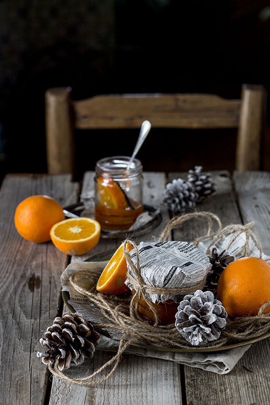 arance caramellate3