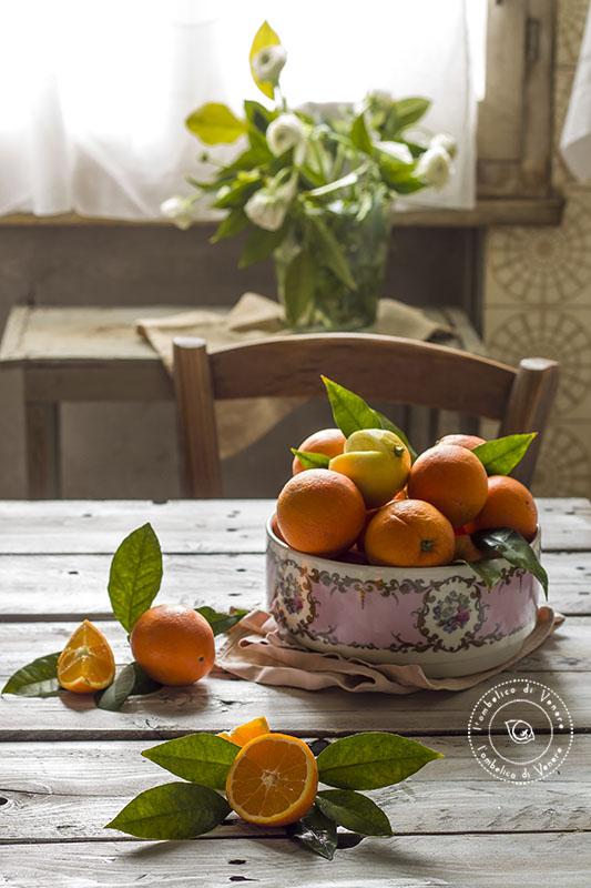 marmellata di arance e vaniglia1