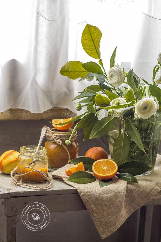 marmellata di arance e vaniglia2