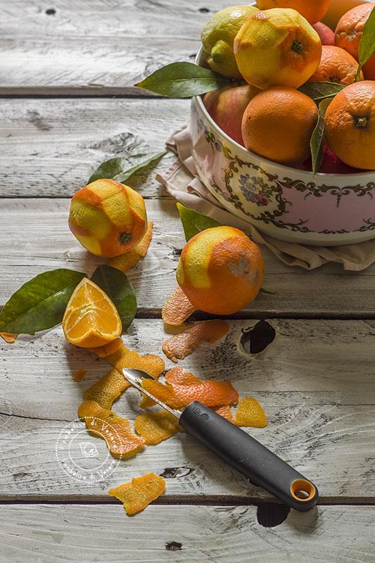 marmellata di arance e vaniglia3