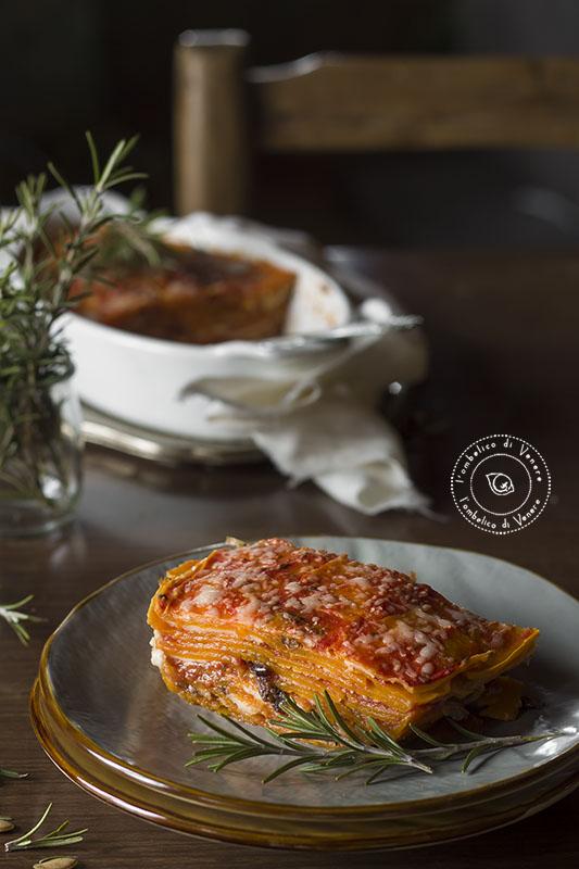 lasagna di zucca light2