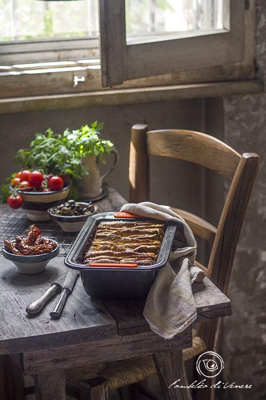 pull-appart-bread-integrale-salato1