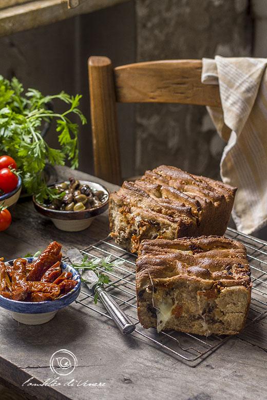 pull-appart-bread-integrale-salato4