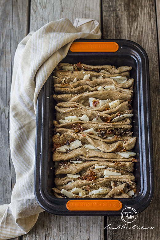 pull-appart-bread-integrale-salato7