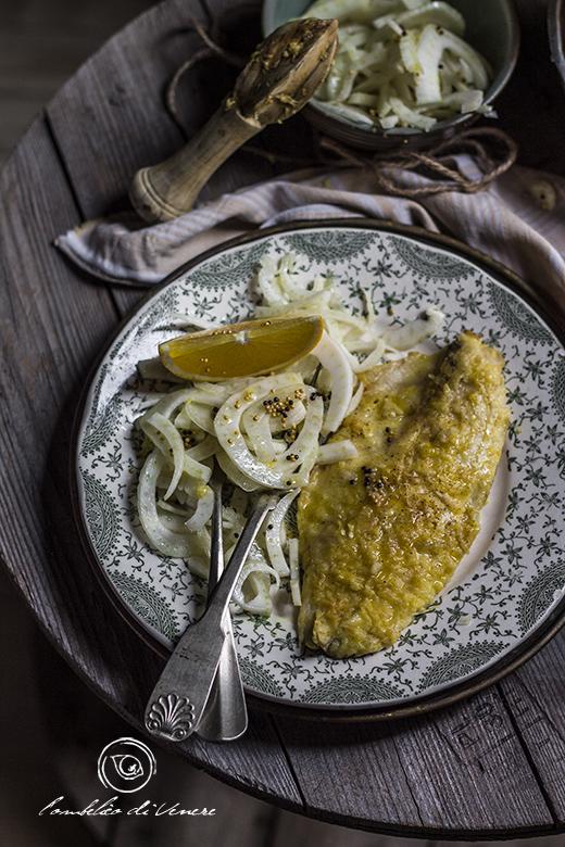 scaloppine-di-branzino-allarancia-e-curry1