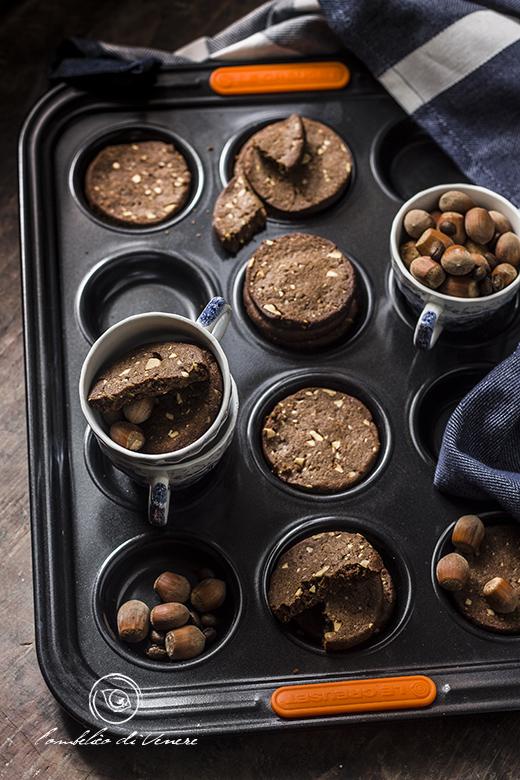 biscotti-al-cioccolato-fondente-caffe-e-nocciole5