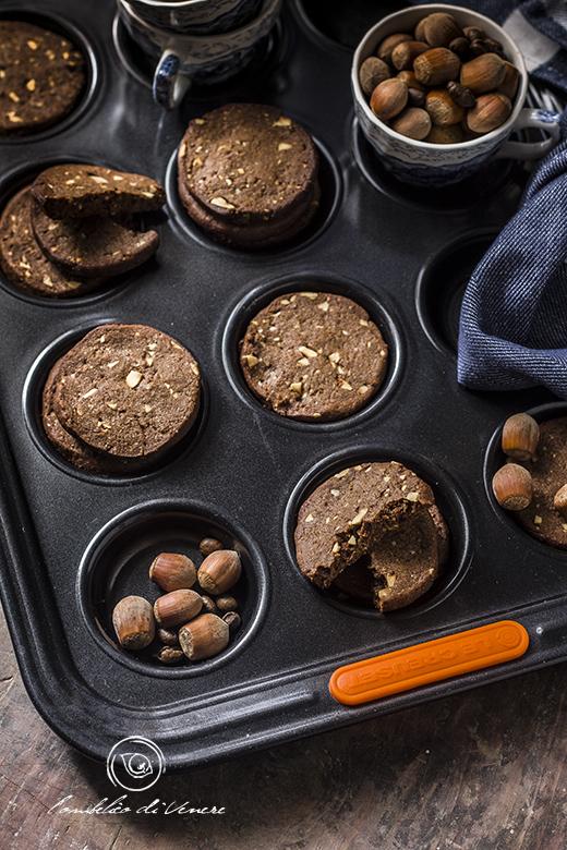 biscotti-al-cioccolato-fondente-caffe-e-nocciole7