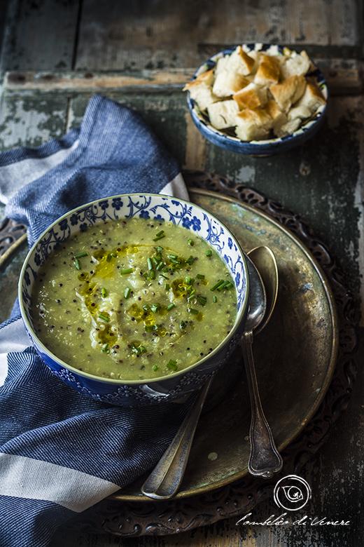 crema-di-porri-e-finocchio-con-quinoa-mix1-1