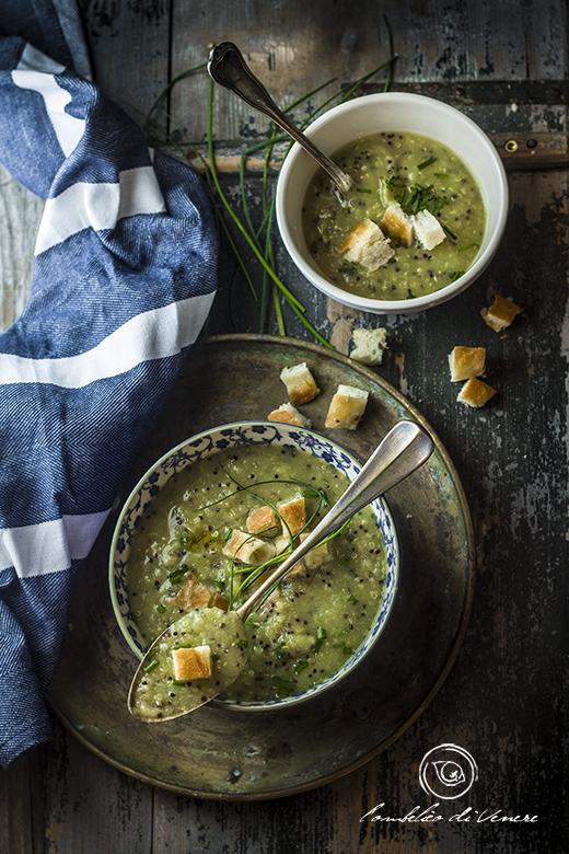 crema-di-porri-e-finocchio-con-quinoa-mix1-4