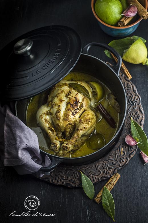 pollo-speziato-al-limone-e-zafferano-4