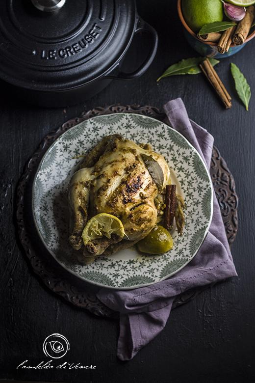 pollo-speziato-al-limone-e-zafferano-5