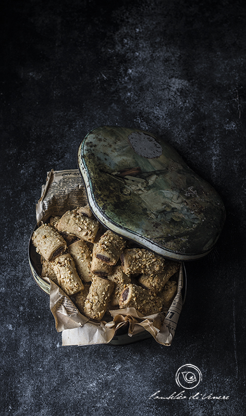 biscotti-alla-nocciola-dal-cuore-fondente