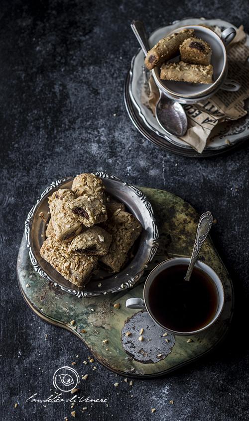 biscotti-alla-nocciola-dal-cuore-fondente3