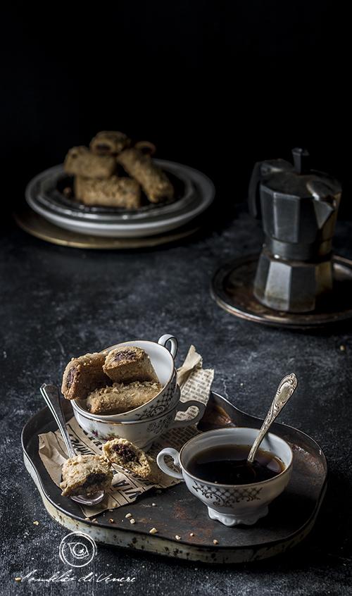 biscotti-alla-nocciola-dal-cuore-fondente4