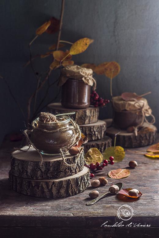 crema-di-marroni-nocciole-e-cioccolato