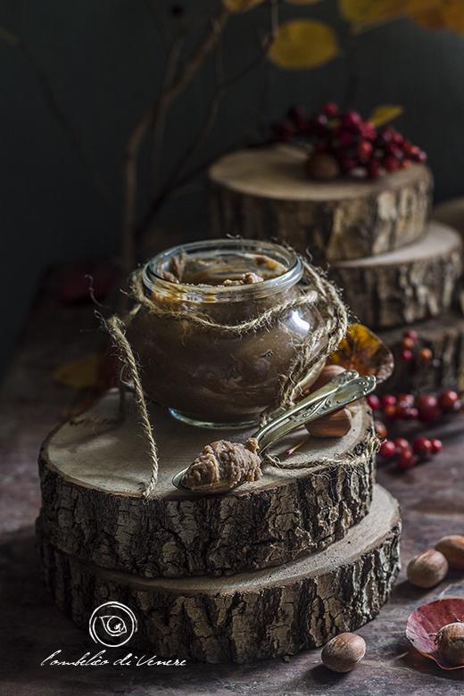 crema-di-marroni-nocciole-e-cioccolato2